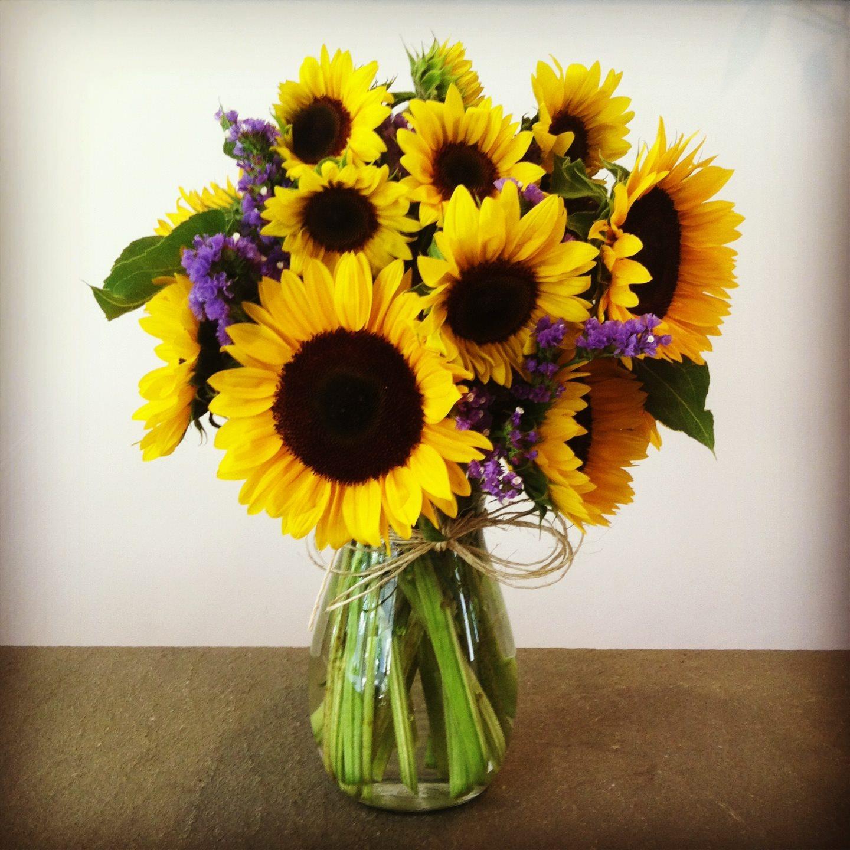 Ithaca Flower Shop