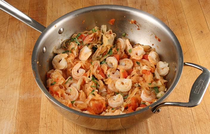 Gluten Free Recipes by Early Morning Farm CSA
