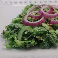 Meal Plan Week 11