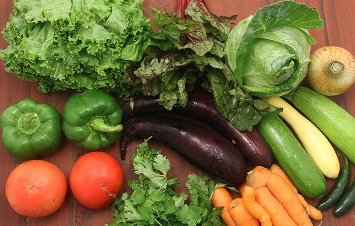 Premium Share Meal Plan Week 10