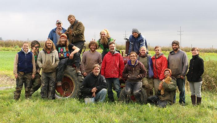 crew-2014