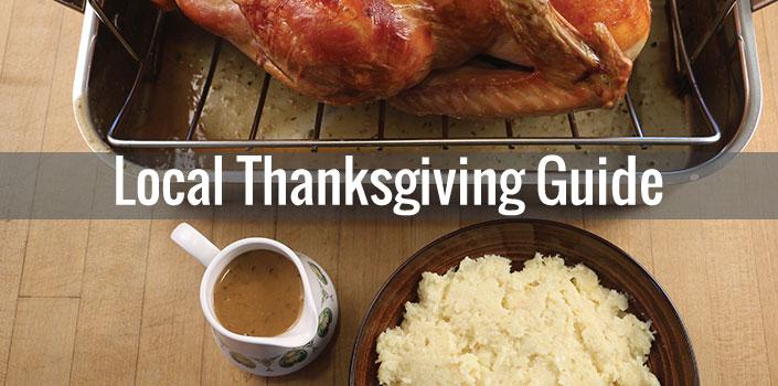 local-thanksgiving-blog-post
