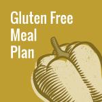 gluten-free-meal-plan