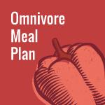omni-meal2