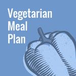 veg-meal