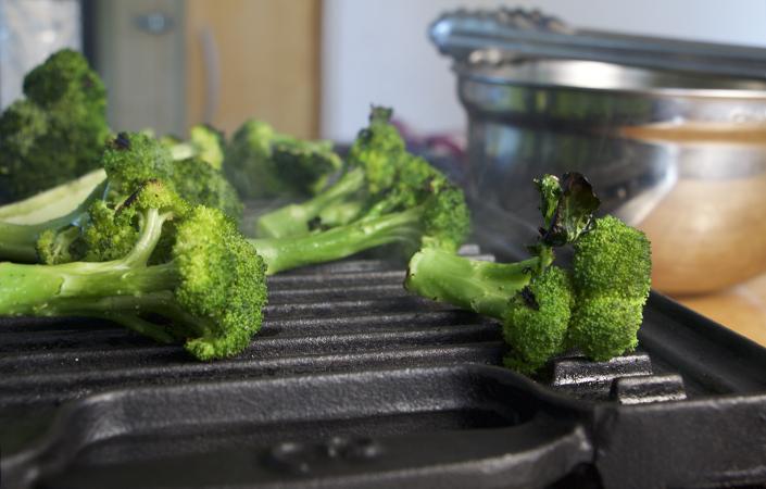 broccolitahini