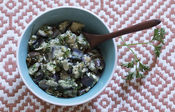 eggplantstirfry
