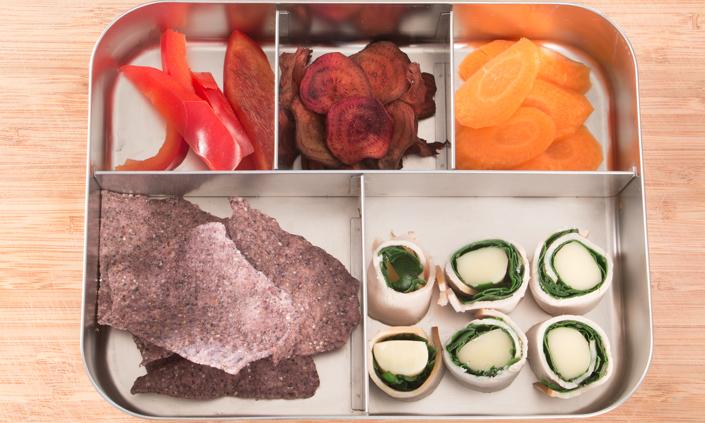 Turkey Kale Roll-ups (5 of 7)
