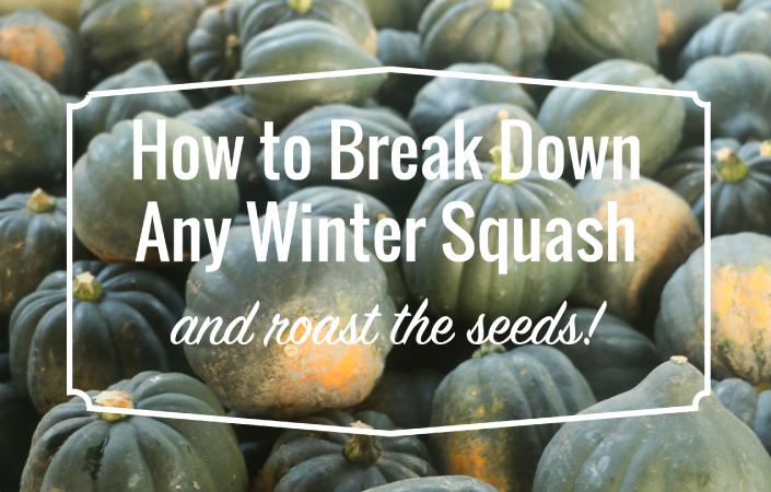 break-down-any-squash