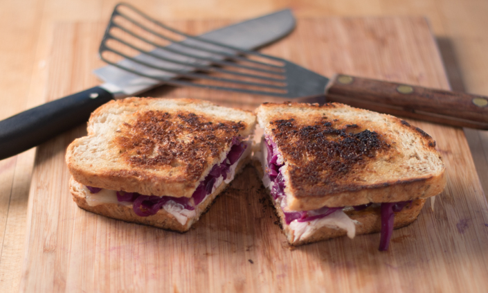 Turkey Rueben-3