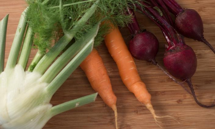 Roasted Root Vegetable Beef Stew-4