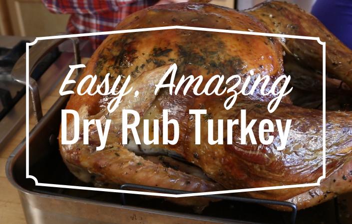 dry-rub-turk