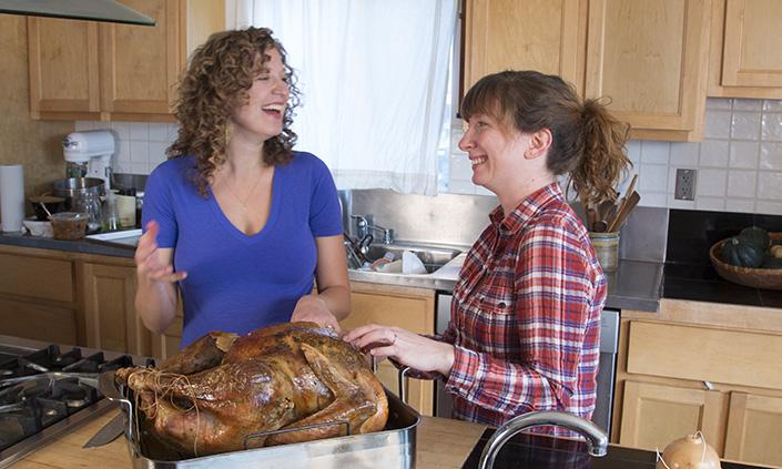 emma-tracy-eat-turkey