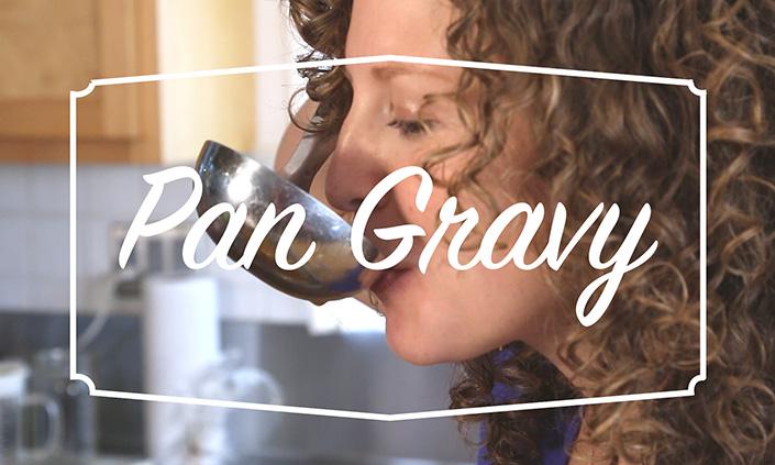 gravyb